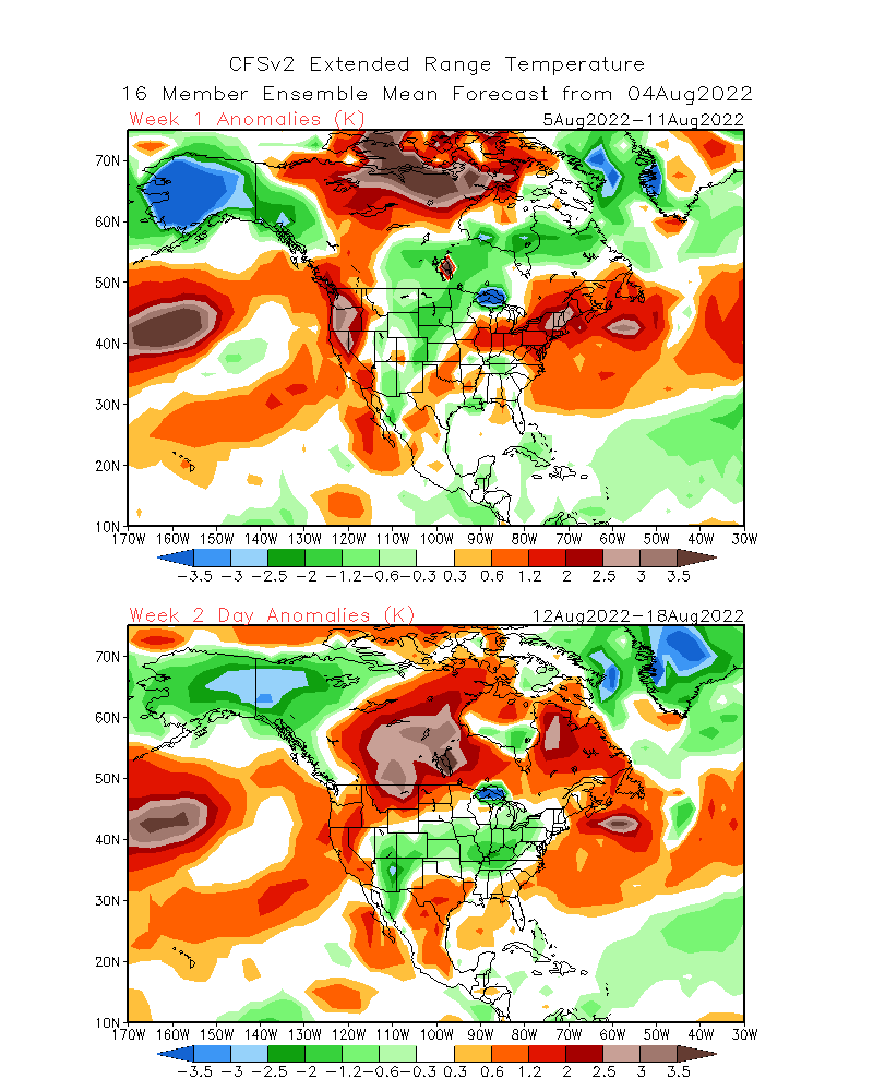 https://origin.cpc.ncep.noaa.gov/products/people/mchen/CFSv2FCST/weekly/images/wk1.wk2_latest.NAsfcT.png